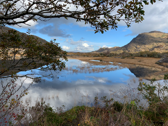 Ring of Kerry is a great addition to your Ultimate Ireland Bucket List